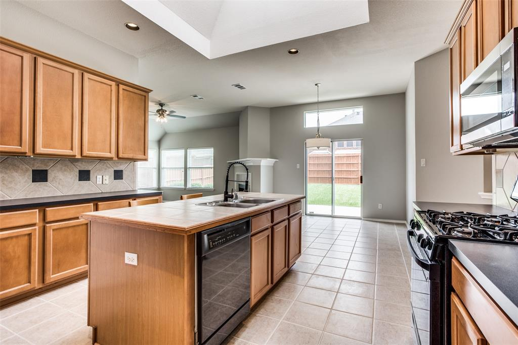 3402 Catalpa  Drive, Wylie, Texas 75098 - acquisto real estate best listing agent in the nation shana acquisto estate realtor