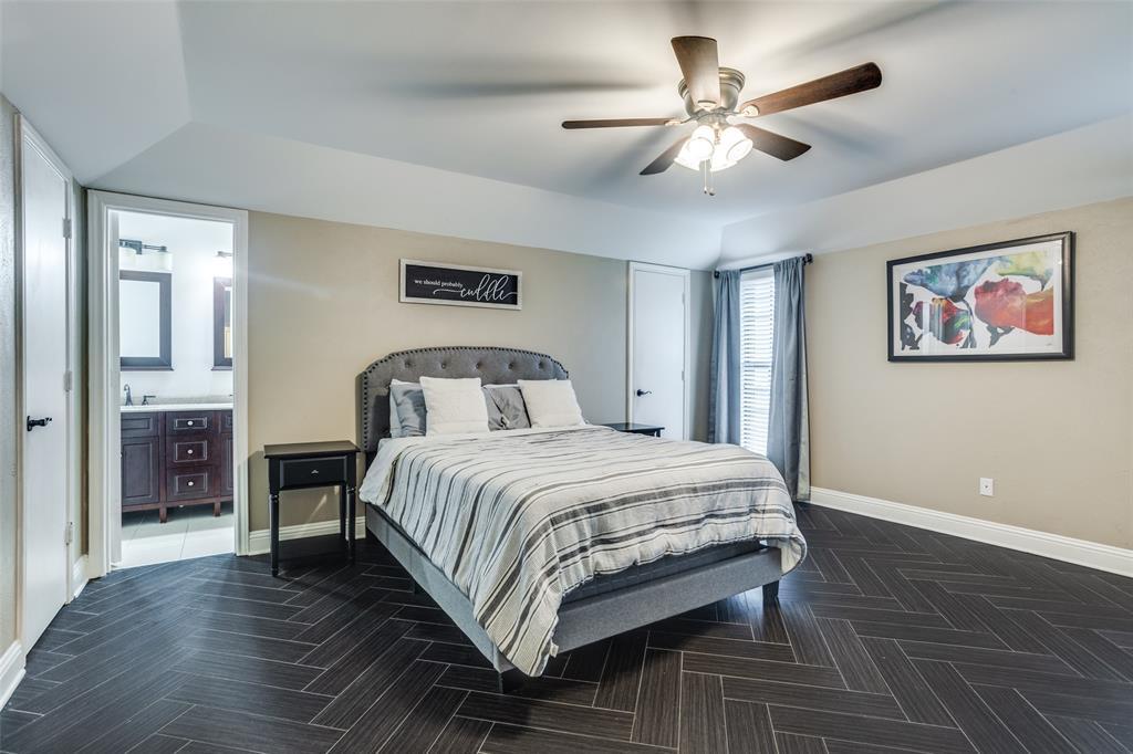 3240 Brunchberry  Lane, Plano, Texas 75023 - acquisto real estate best designer and realtor hannah ewing kind realtor