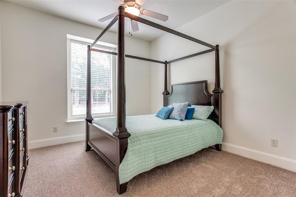 8440 Drop Tine  Drive, Fort Worth, Texas 76126 - acquisto real estate best frisco real estate broker in texas for high net worth buyers