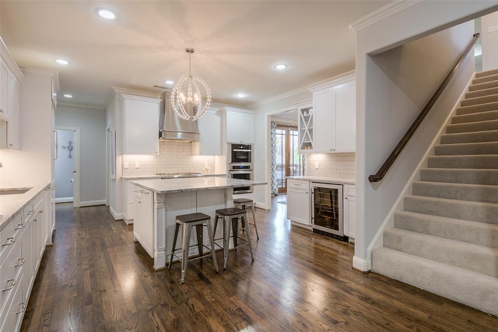 9780 Broken Bow  Road, Dallas, Texas 75238 - acquisto real estate best designer and realtor hannah ewing kind realtor