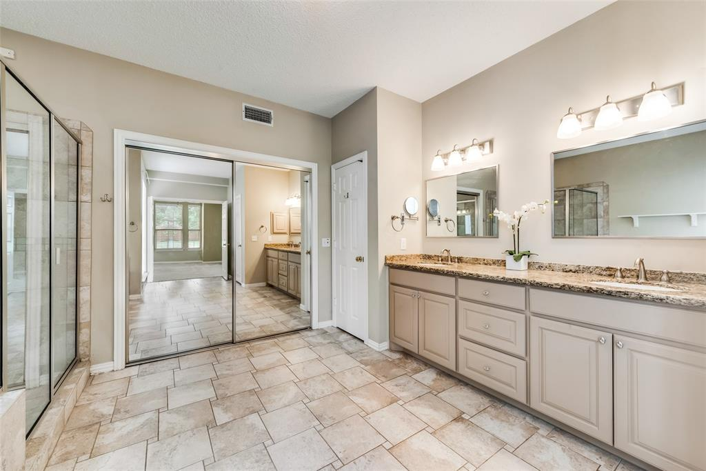 628 Allen  Road, Coppell, Texas 75019 - acquisto real estate best frisco real estate broker in texas for high net worth buyers