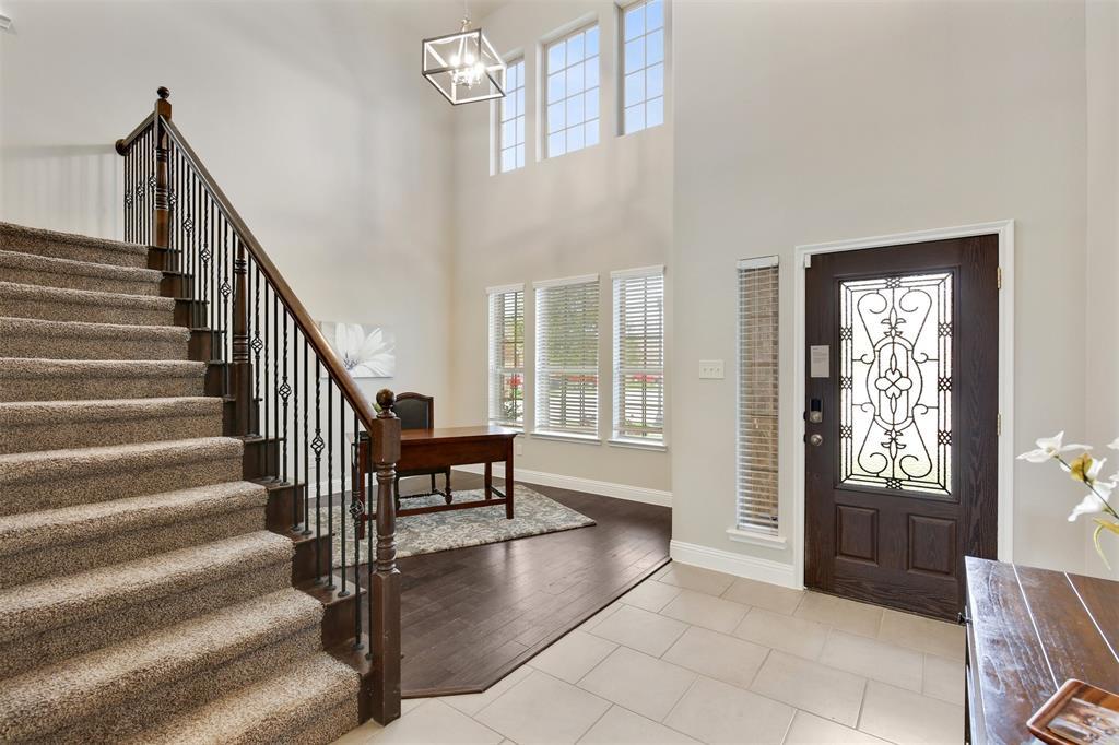 329 Noel  Drive, McKinney, Texas 75072 - Acquisto Real Estate best mckinney realtor hannah ewing stonebridge ranch expert