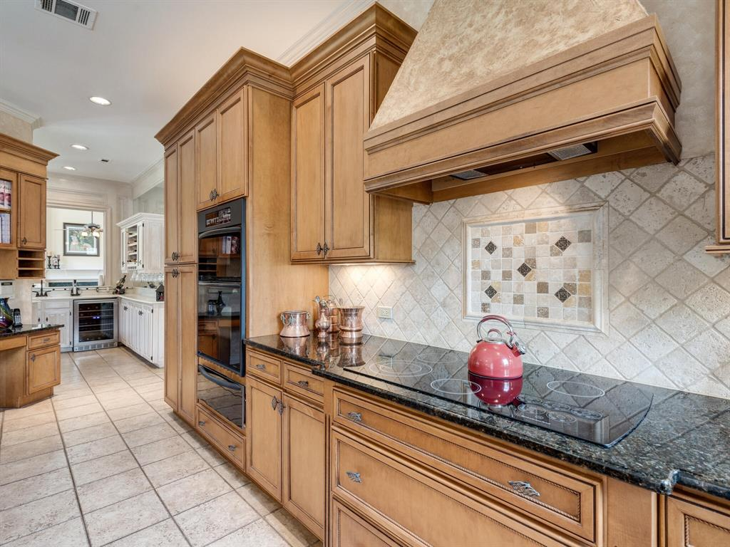 205 Madison  Square, Colleyville, Texas 76034 - acquisto real estate best frisco real estate broker in texas for high net worth buyers