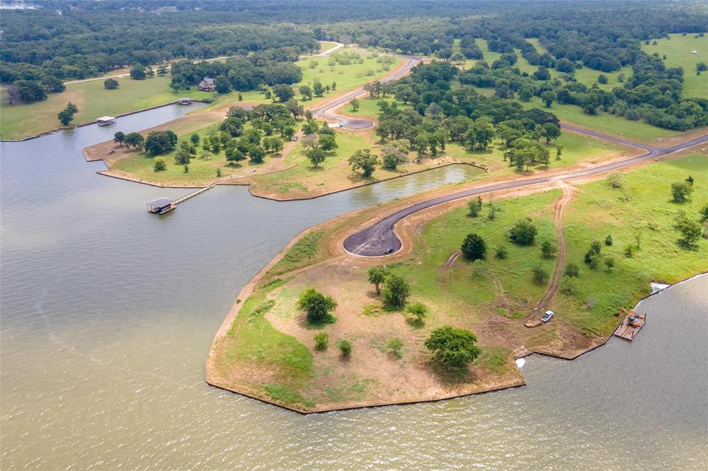 Lot 18 Admiral Shores  Streetman, Texas 75859 - acquisto real estate best listing listing agent in texas shana acquisto rich person realtor