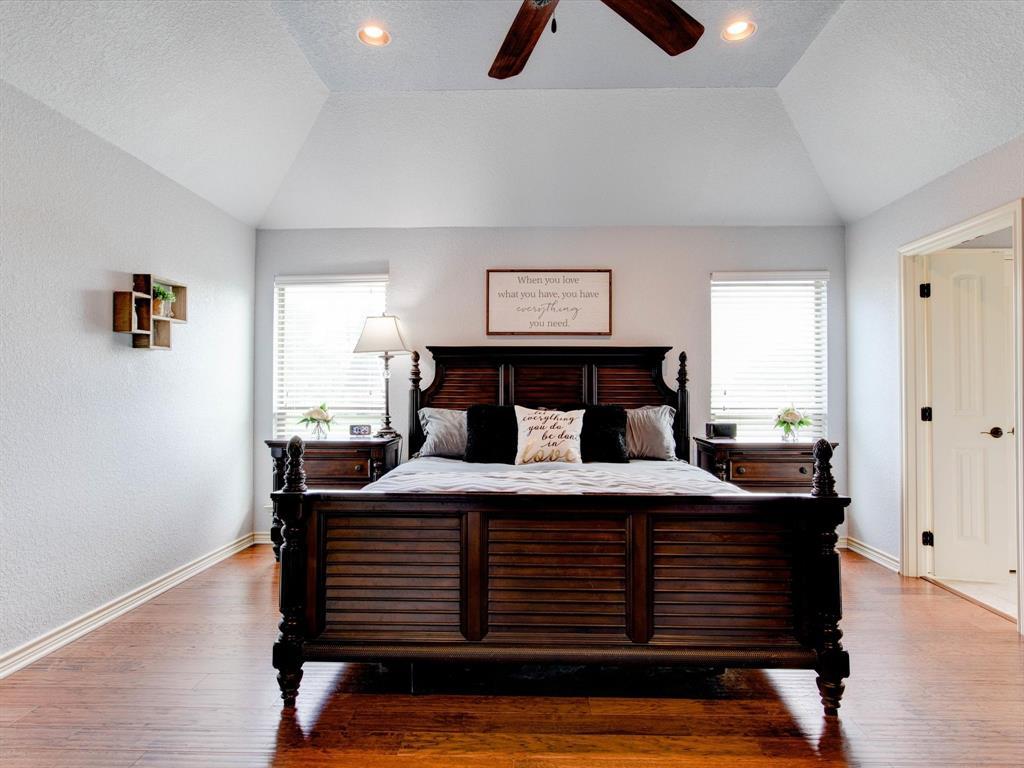 104 Tealwood  Lane, Aledo, Texas 76008 - acquisto real estate best realtor westlake susan cancemi kind realtor of the year