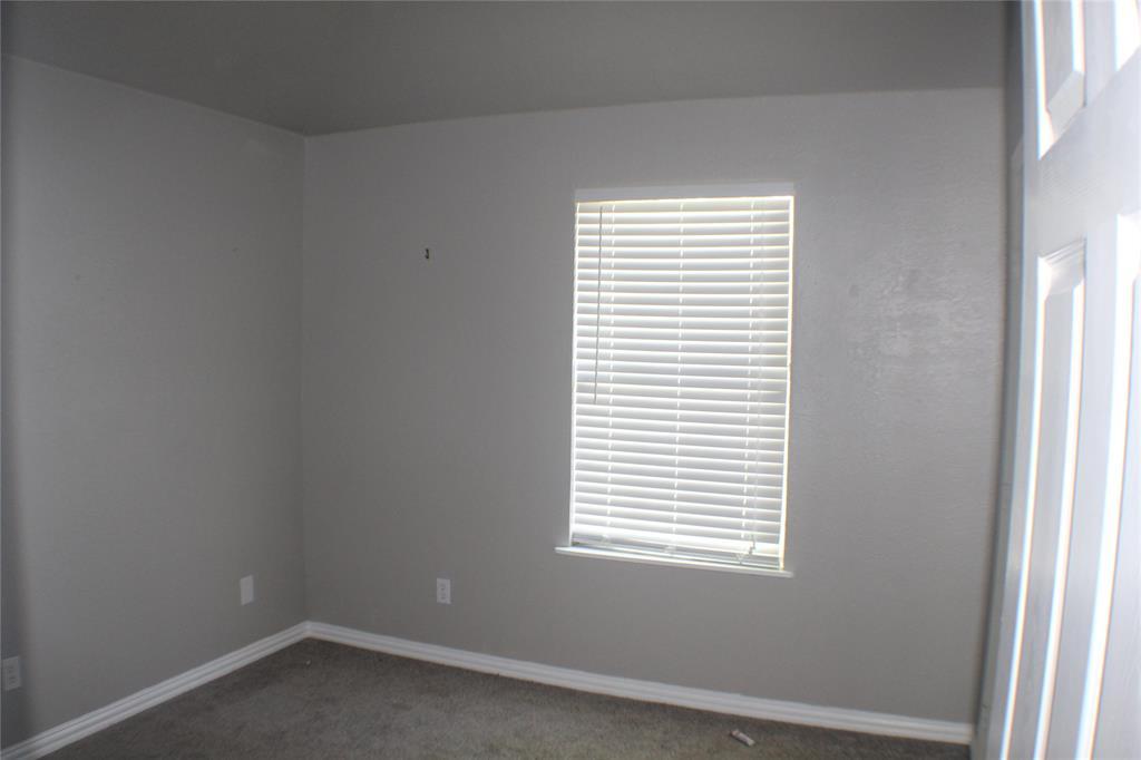 1132 Alvarado  Street, Cleburne, Texas 76031 - acquisto real estate best listing listing agent in texas shana acquisto rich person realtor