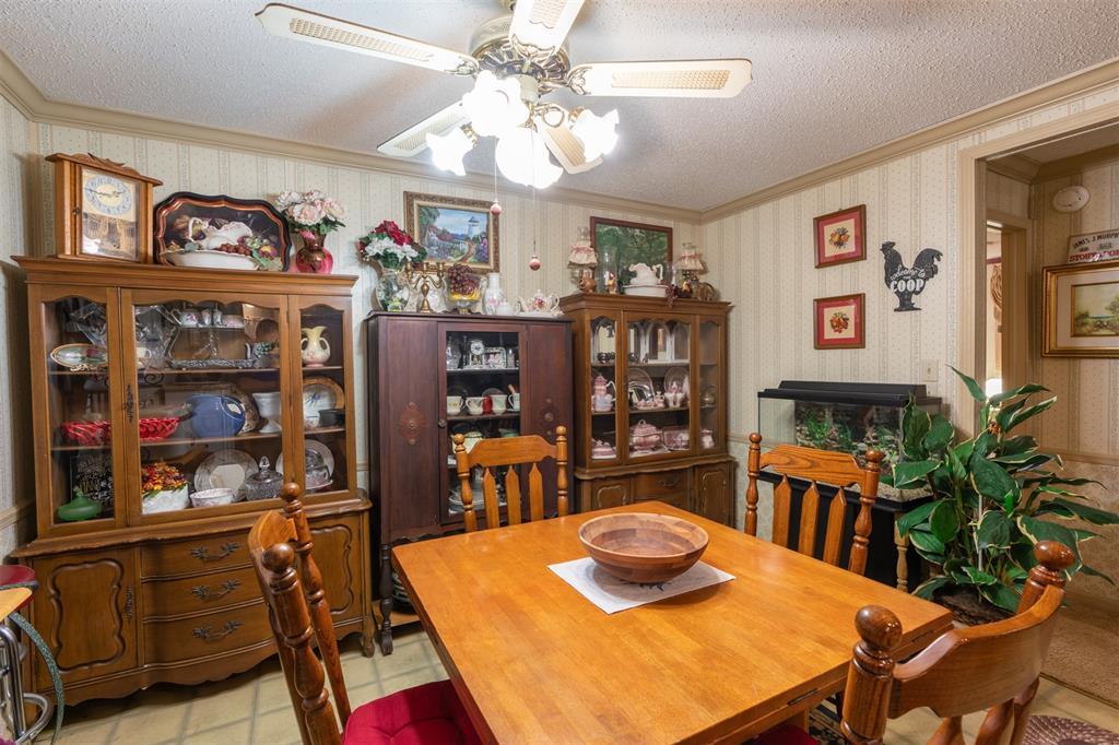 3723 PR 3846  Quinlan, Texas 75474 - acquisto real estate best designer and realtor hannah ewing kind realtor