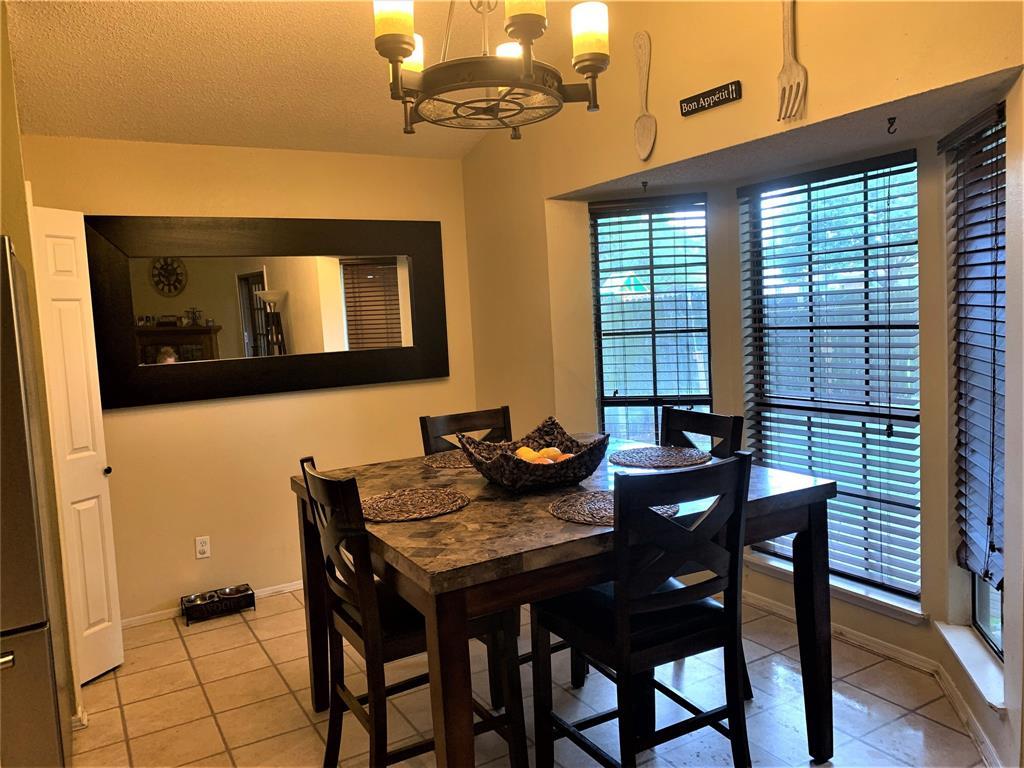 2513 Craig  Lane, Denton, Texas 76209 - acquisto real estate best real estate company in frisco texas real estate showings