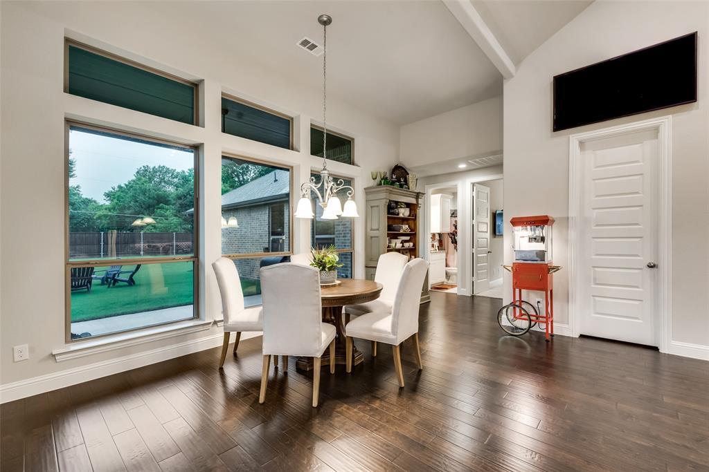 406 Prairie View  Road, Rockwall, Texas 75087 - acquisto real estate best celina realtor logan lawrence best dressed realtor