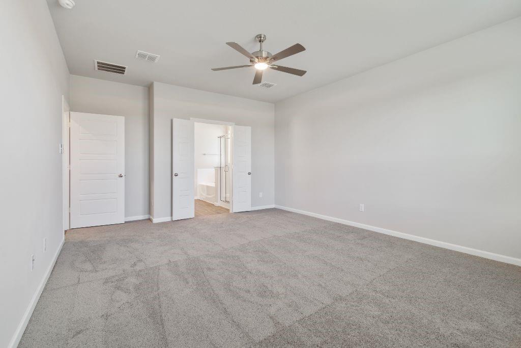 617 Ardsley  Lane, Forney, Texas 75126 - acquisto real estate best celina realtor logan lawrence best dressed realtor