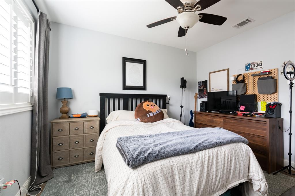 3720 Grasmere  Drive, Carrollton, Texas 75007 - acquisto real estaet best boutique real estate firm in texas for high net worth sellers