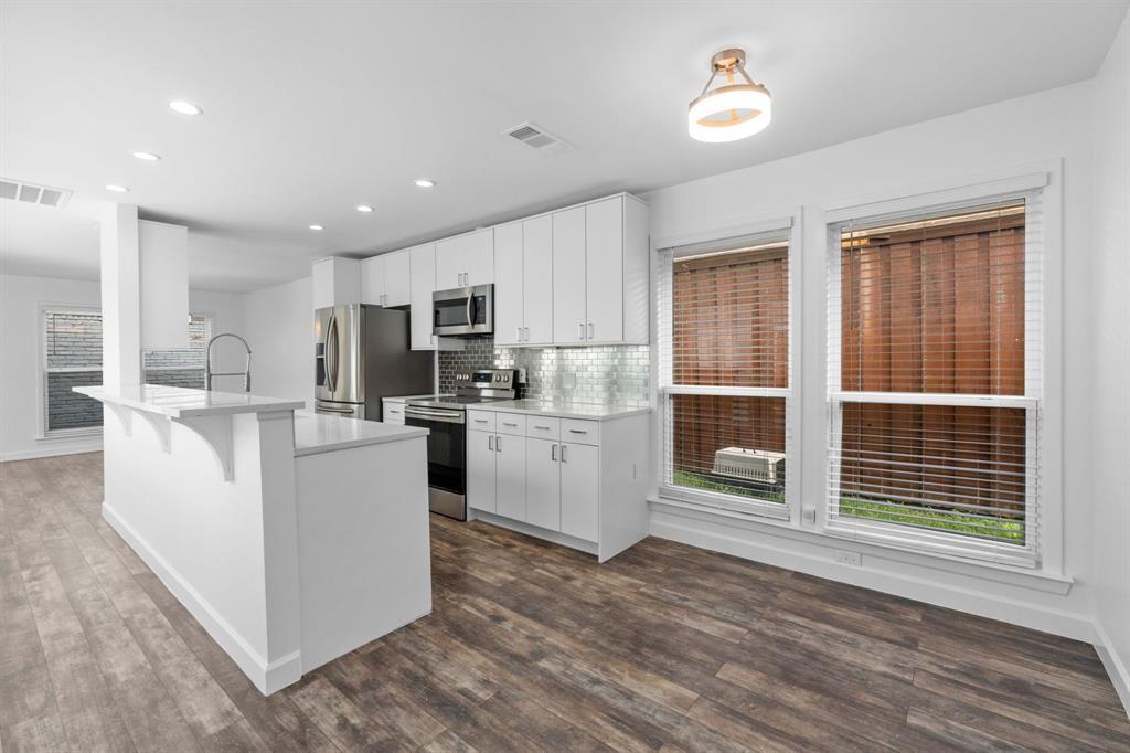 3200 Bandolino  Lane, Plano, Texas 75075 - acquisto real estate best listing agent in the nation shana acquisto estate realtor