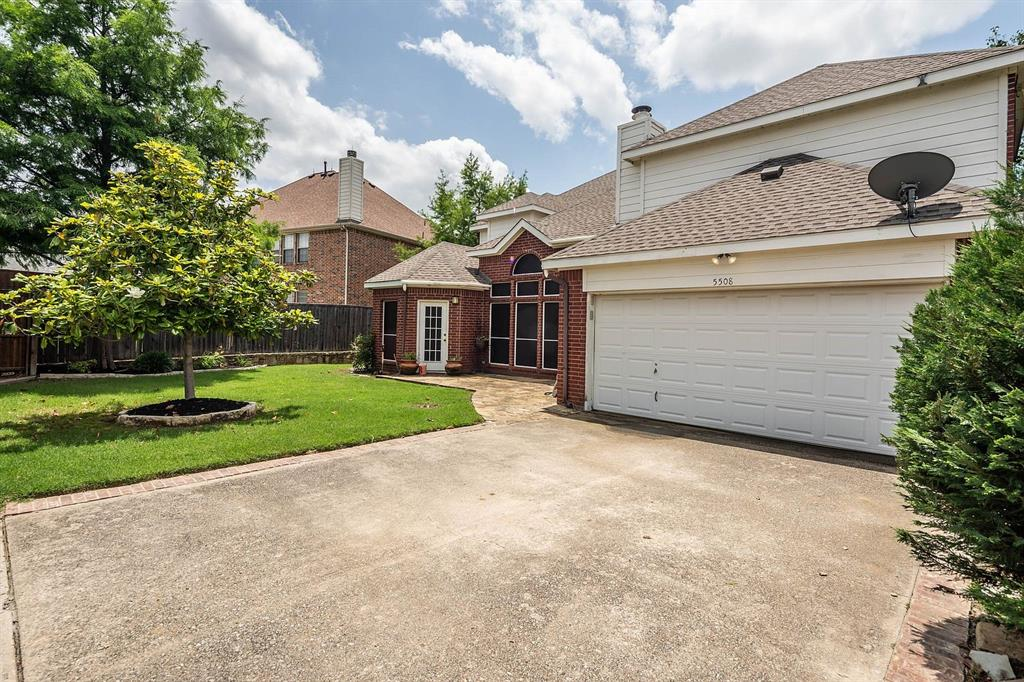 5508 Midnight Moon  Drive, Frisco, Texas 75034 - acquisto real estate best realtor westlake susan cancemi kind realtor of the year