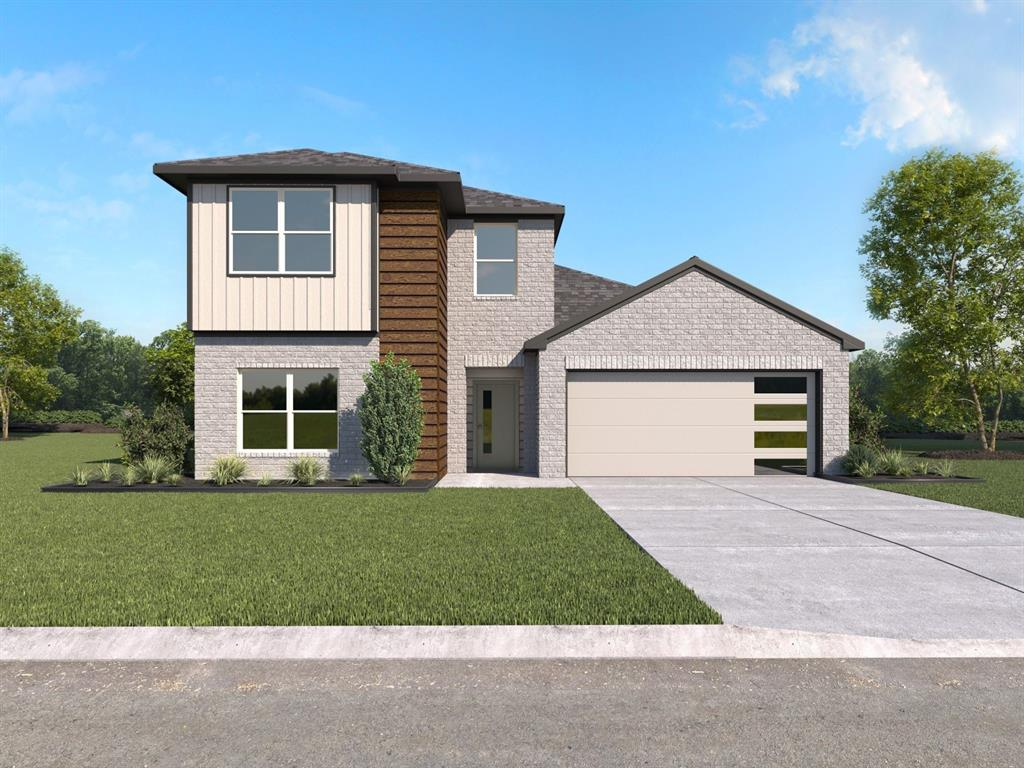 1505 HULEN PARK  Trail, Alvarado, Texas 76009 - Acquisto Real Estate best frisco realtor Amy Gasperini 1031 exchange expert