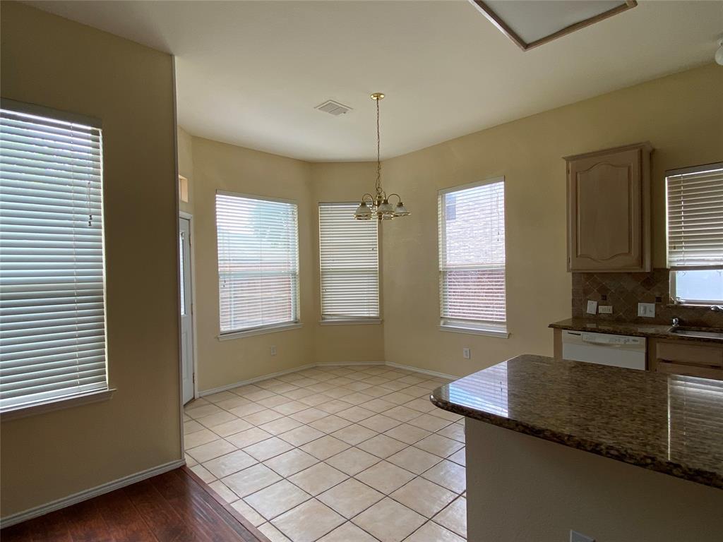 3604 Kite Landing  Lane, Plano, Texas 75074 - acquisto real estate best flower mound realtor jody daley lake highalands agent of the year