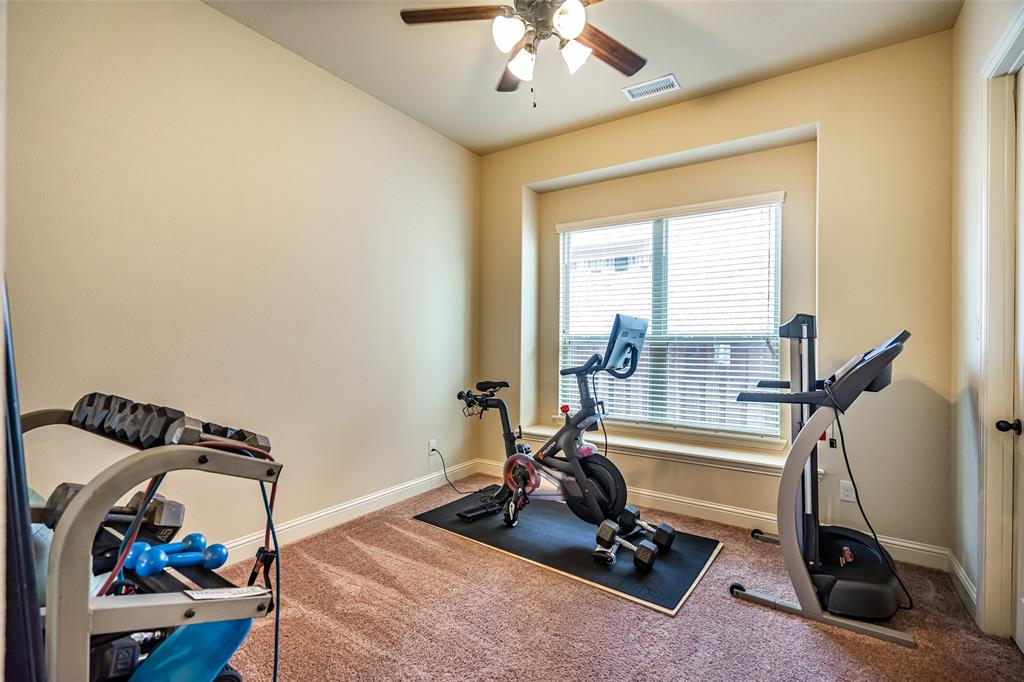 6341 Fire Creek  Trail, Frisco, Texas 75036 - acquisto real estate best investor home specialist mike shepherd relocation expert