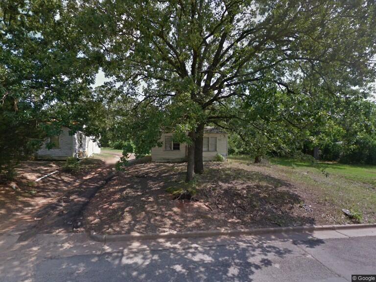 312 Calvert  Street, Sulphur Springs, Texas 75482 - Acquisto Real Estate best plano realtor mike Shepherd home owners association expert