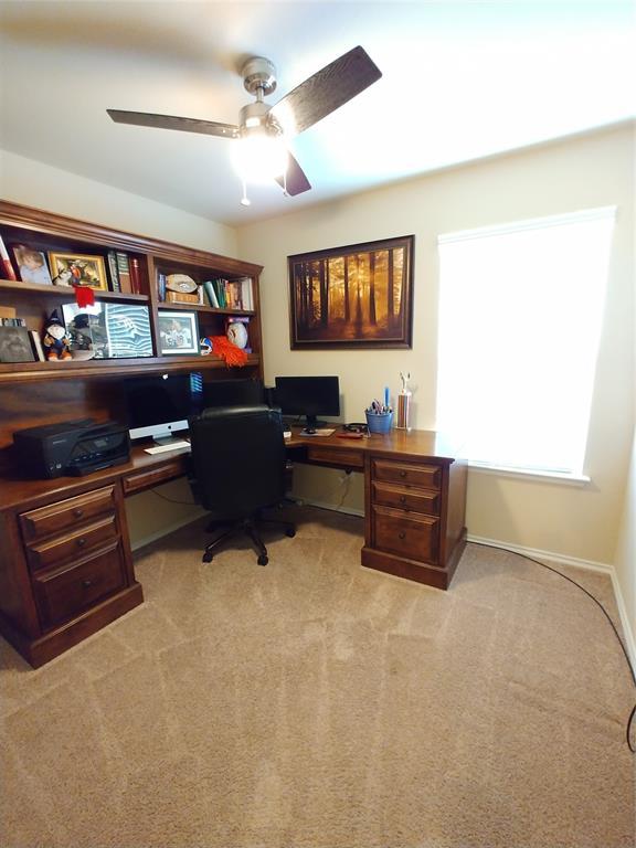1222 River Oak  Lane, Royse City, Texas 75189 - acquisto real estate best luxury buyers agent in texas shana acquisto inheritance realtor