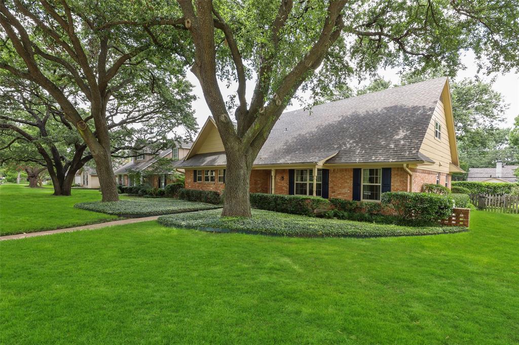 9525 Brentgate  Drive, Dallas, Texas 75238 - acquisto real estate best allen realtor kim miller hunters creek expert
