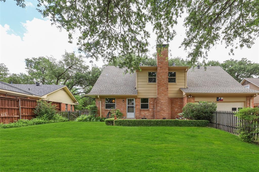 9525 Brentgate  Drive, Dallas, Texas 75238 - acquisto real estate best luxury home specialist shana acquisto