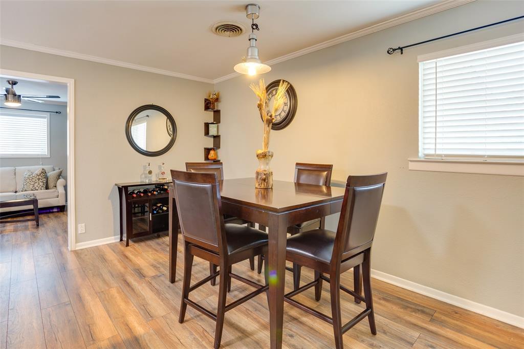 4625 Bonnell  Avenue, Fort Worth, Texas 76107 - acquisto real estate best celina realtor logan lawrence best dressed realtor