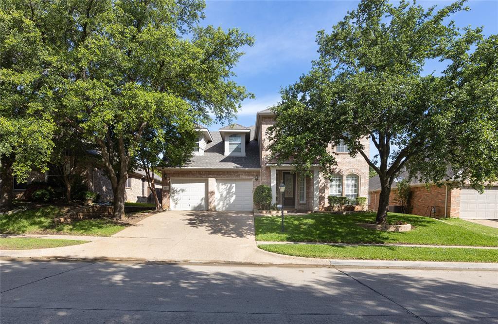 2633 CEDAR VIEW  Drive, Arlington, Texas 76006 - acquisto real estate best allen realtor kim miller hunters creek expert