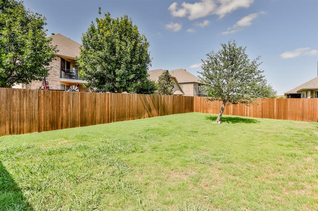 1412 Mesa Flats  Drive, Fort Worth, Texas 76052 - acquisto real estate best photo company frisco 3d listings