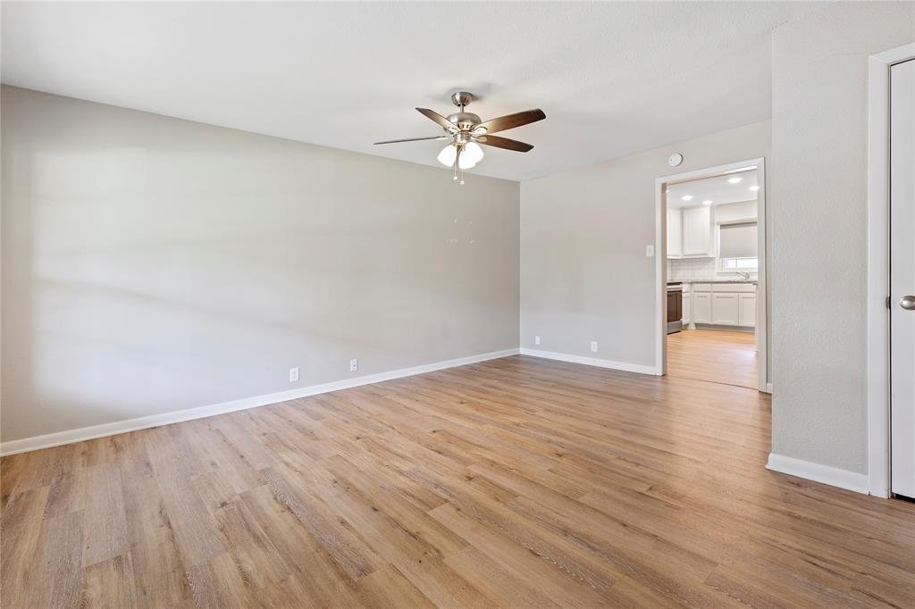 1703 College  Street, Sherman, Texas 75092 - acquisto real estate best prosper realtor susan cancemi windfarms realtor