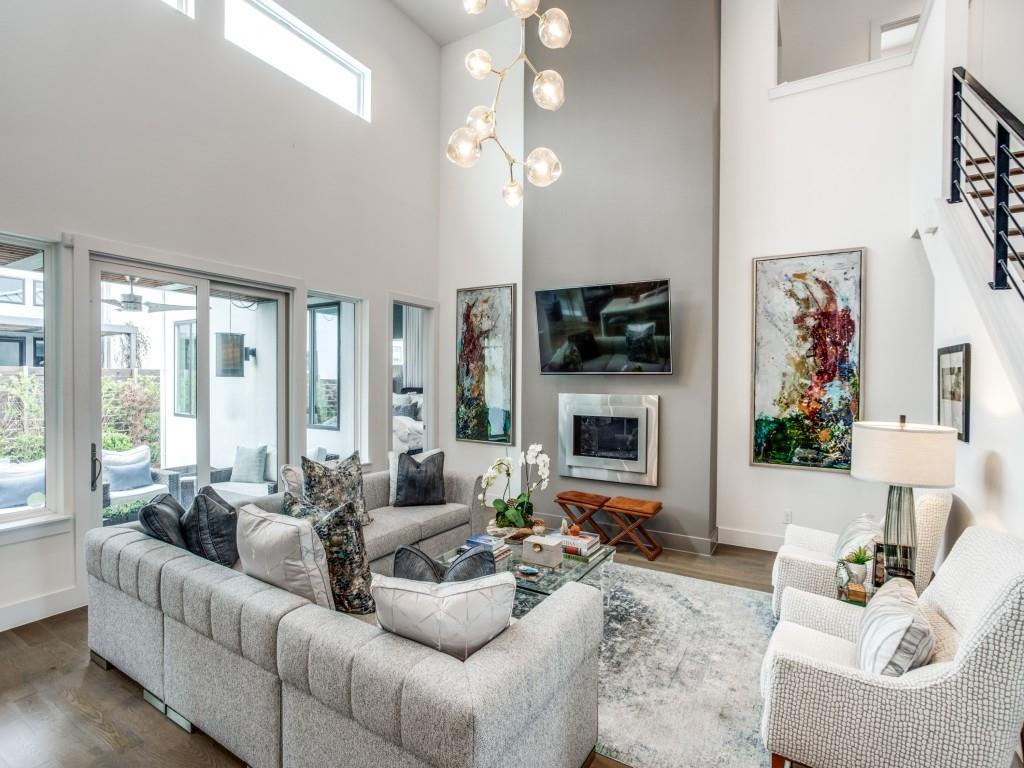 7731 Verbena  Court, Dallas, Texas 75230 - acquisto real estate best celina realtor logan lawrence best dressed realtor
