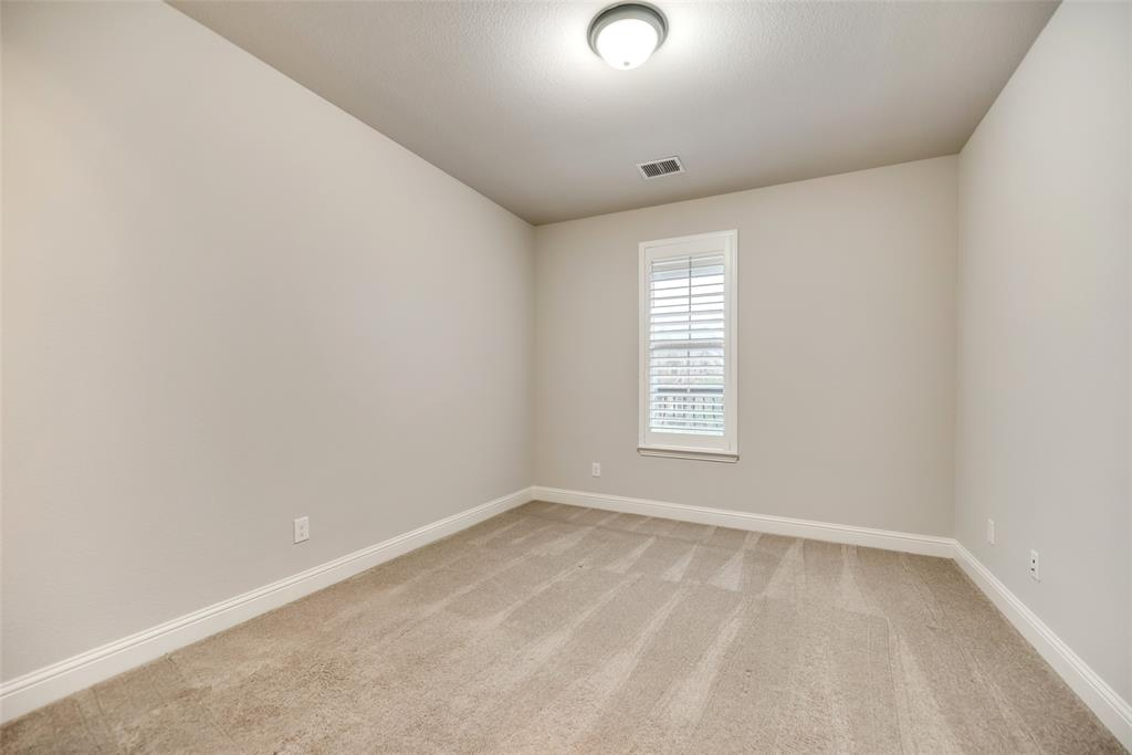 1506 Whistle Brook  Drive, Allen, Texas 75013 - acquisto real estate best looking realtor in america shana acquisto
