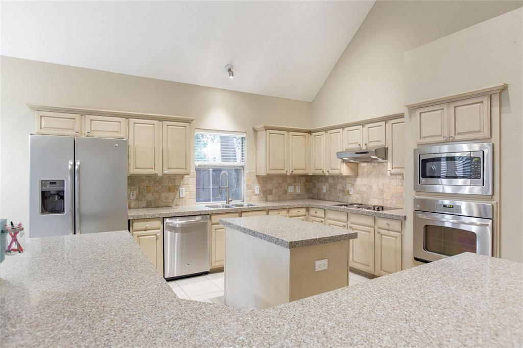 628 Allen  Road, Coppell, Texas 75019 - acquisto real estate best real estate company to work for