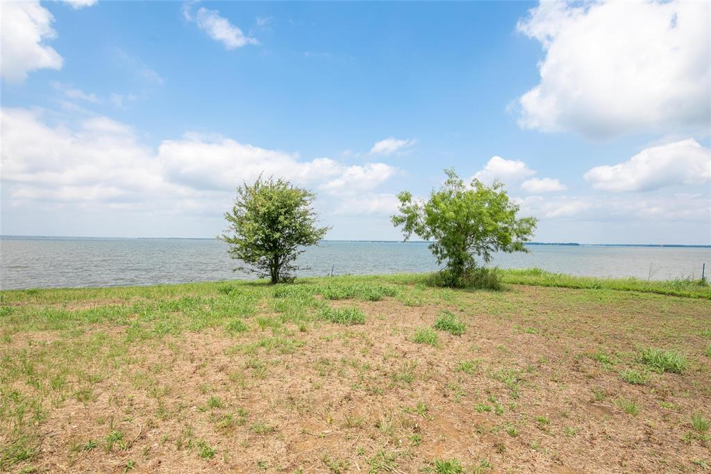 Lot 18 Admiral Shores  Streetman, Texas 75859 - acquisto real estate best park cities realtor kim miller best staging agent