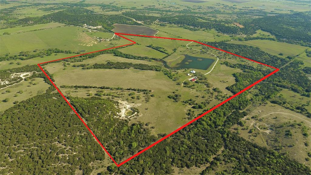 5730 County Road 225  Cranfills Gap, Texas 76637 - acquisto real estate best real estate idx dilusso marketing mike acquisto