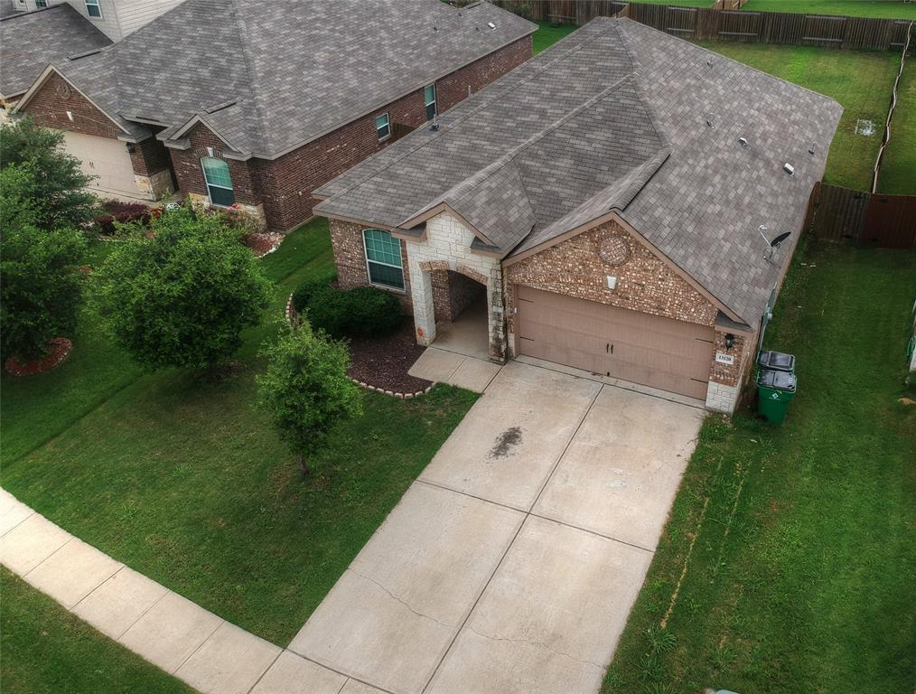13120 Stari Most  Lane, Crowley, Texas 76036 - acquisto real estaet best boutique real estate firm in texas for high net worth sellers