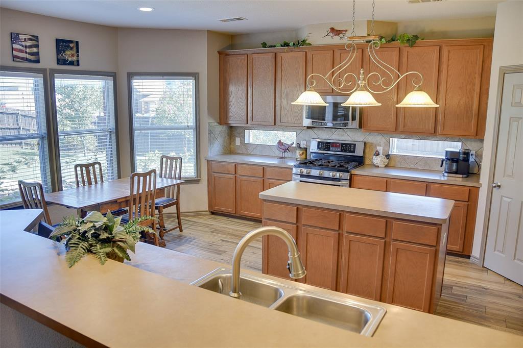 1530 Daniel  Drive, Wylie, Texas 75098 - acquisto real estate best luxury buyers agent in texas shana acquisto inheritance realtor