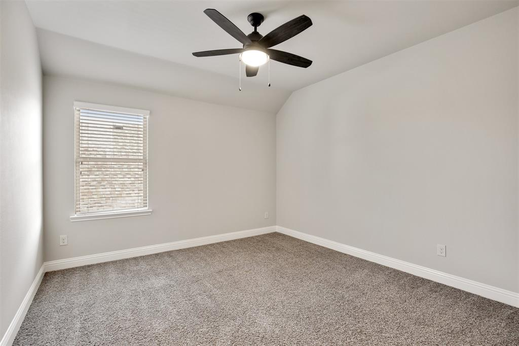 329 Noel  Drive, McKinney, Texas 75072 - acquisto real estate best photo company frisco 3d listings