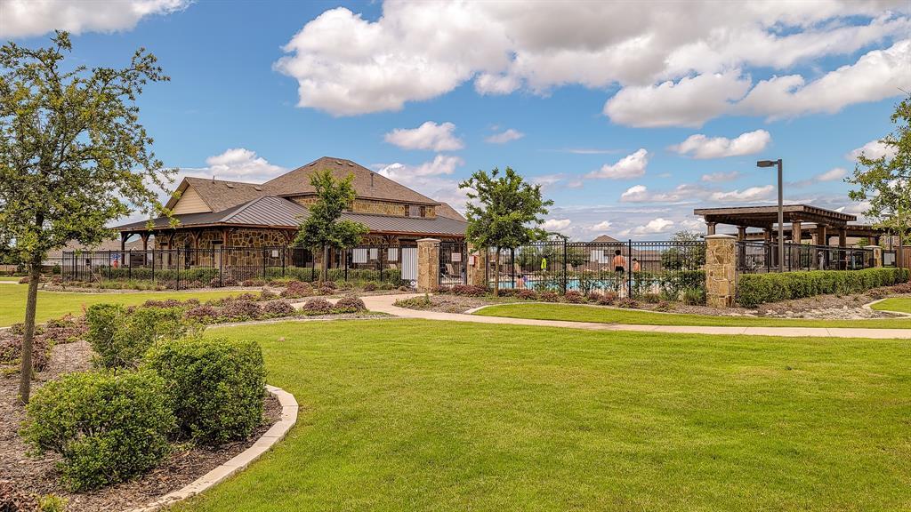 110 Cameron  Fate, Texas 75189 - acquisto real estate mvp award real estate logan lawrence