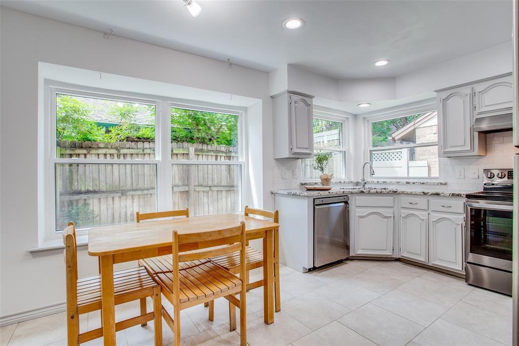 3107 Bryan  Street, Dallas, Texas 75204 - acquisto real estate best listing listing agent in texas shana acquisto rich person realtor