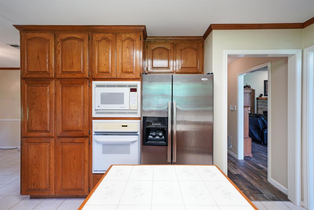 201 Chaparral  Drive, Granbury, Texas 76049 - acquisto real estate best listing agent in the nation shana acquisto estate realtor