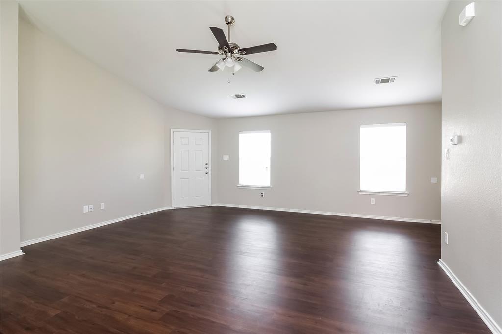1144 Browntop  Street, Crowley, Texas 76036 - acquisto real estate best allen realtor kim miller hunters creek expert