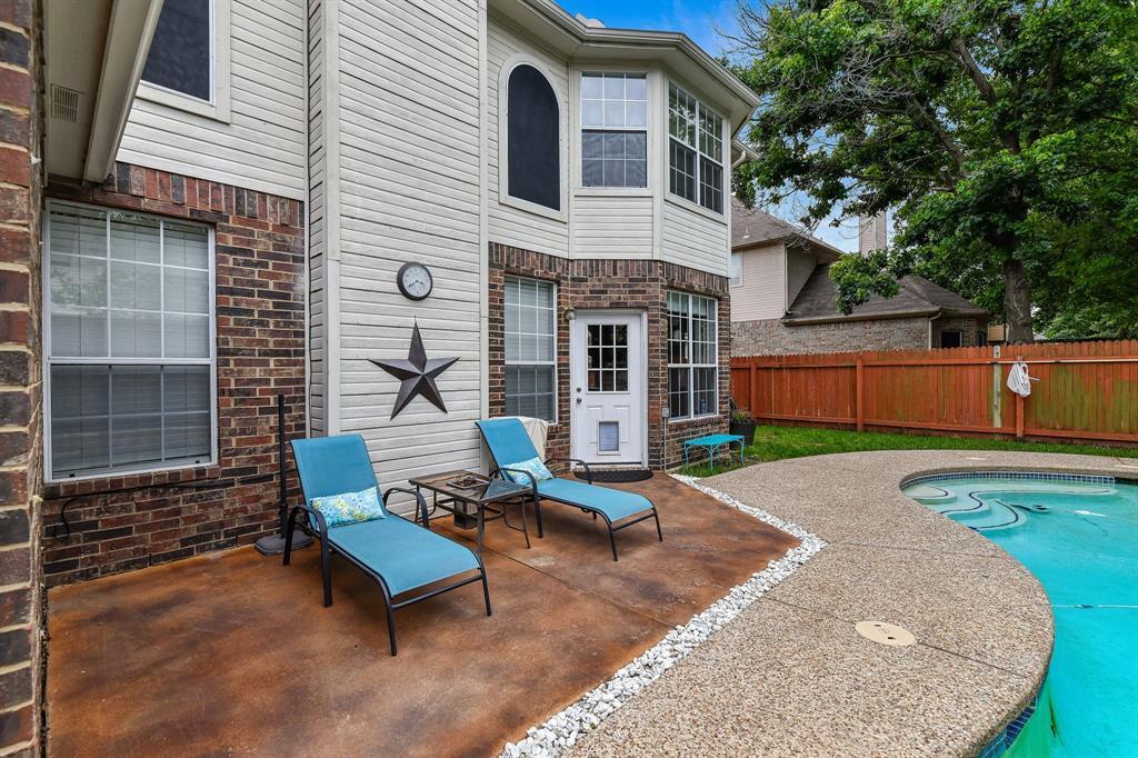 2729 Crepe Myrtle  Drive, Flower Mound, Texas 75028 - acquisto real estate mvp award real estate logan lawrence