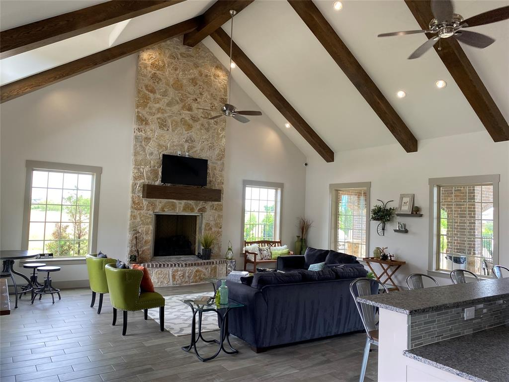 7208 Chief Spotted Tail  Drive, McKinney, Texas 75070 - acquisto real estate best park cities realtor kim miller best staging agent