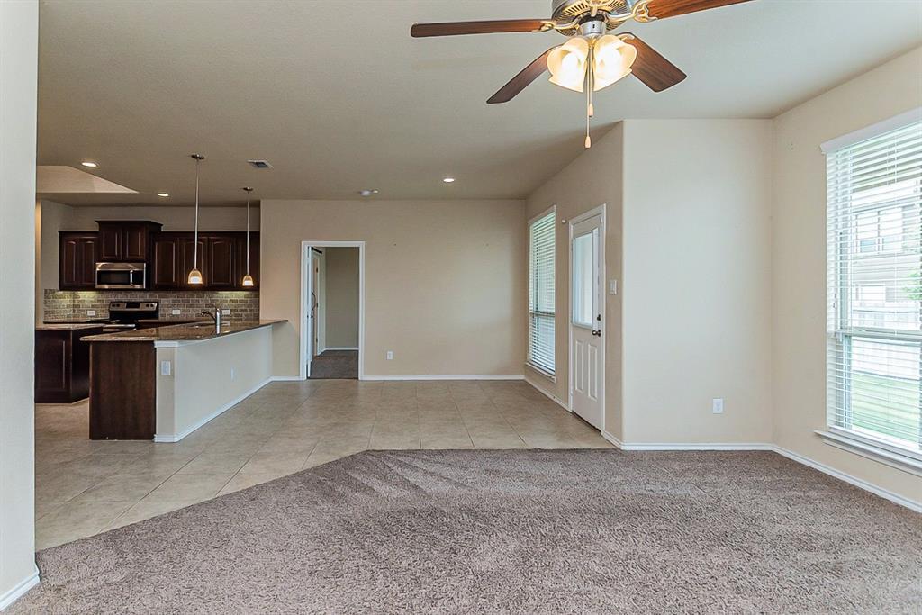 11308 Dorado Vista  Trail, Fort Worth, Texas 76052 - acquisto real estate best listing agent in the nation shana acquisto estate realtor