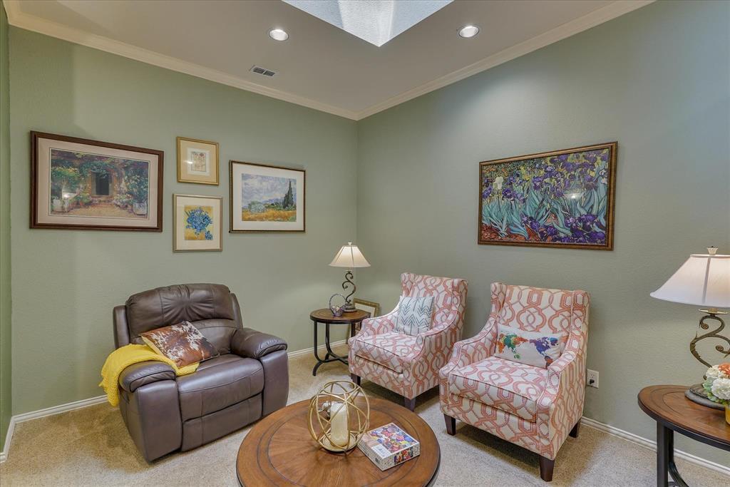 3809 Miramar  Drive, Denton, Texas 76210 - acquisto real estate best prosper realtor susan cancemi windfarms realtor