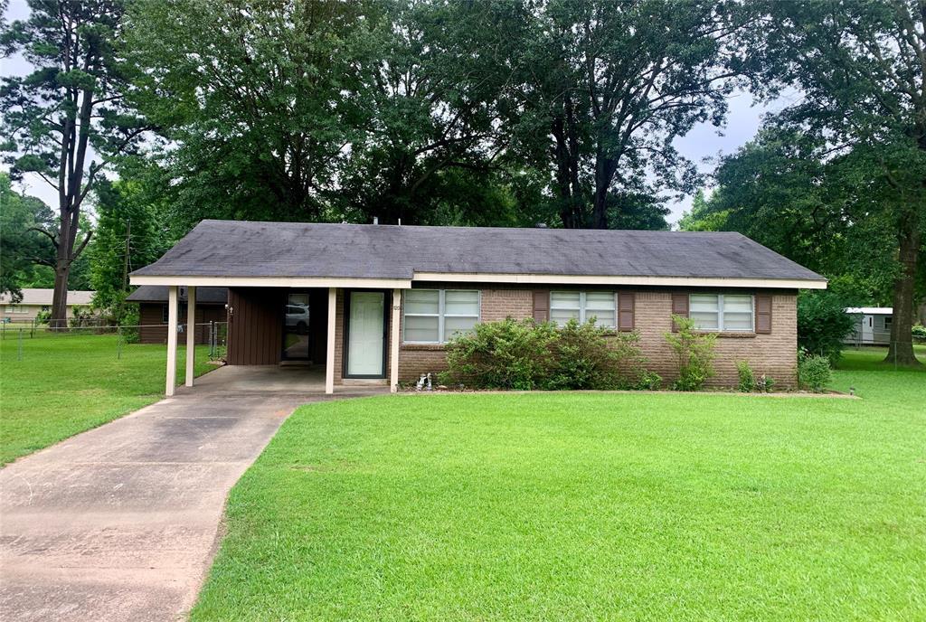 120 Oak  Redwater, Texas 75573 - Acquisto Real Estate best frisco realtor Amy Gasperini 1031 exchange expert