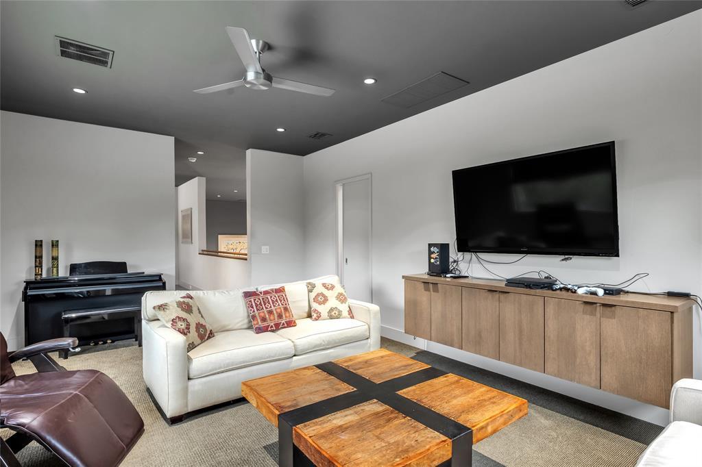4047 Lomita  Lane, Dallas, Texas 75220 - acquisto real estate best listing photos hannah ewing mckinney real estate expert