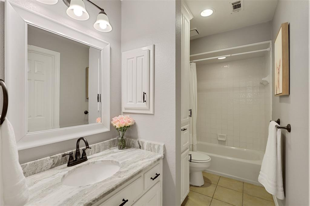 136 Glendale  Drive, Coppell, Texas 75019 - acquisto real estate best looking realtor in america shana acquisto