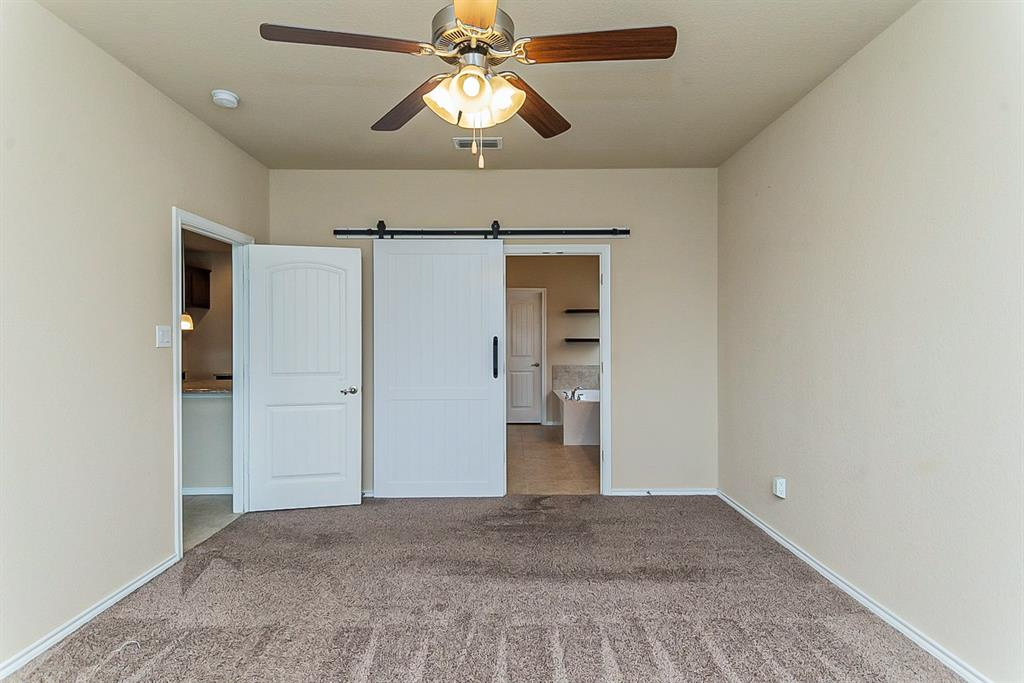 11308 Dorado Vista  Trail, Fort Worth, Texas 76052 - acquisto real estate best realtor westlake susan cancemi kind realtor of the year