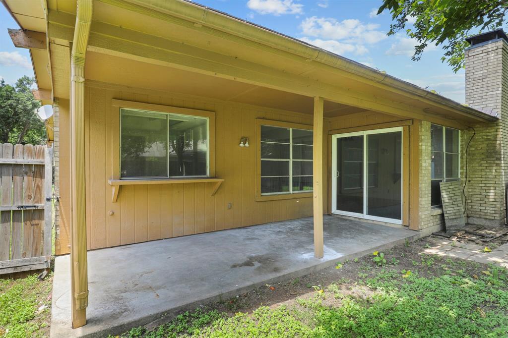 2604 Quail  Valley, Irving, Texas 75060 - acquisto real estate mvp award real estate logan lawrence