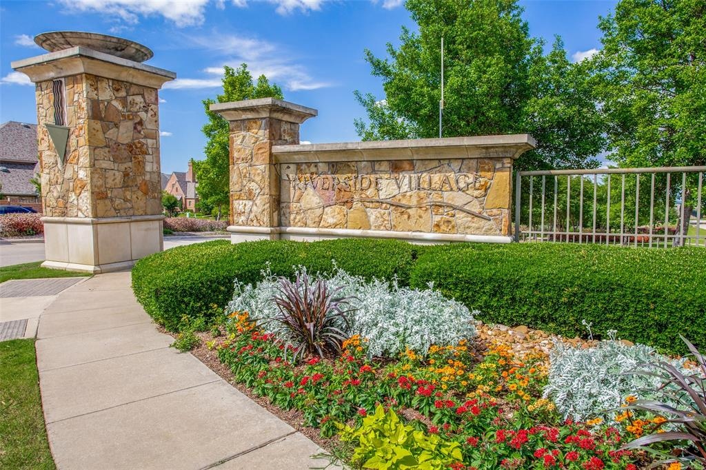 7328 San Felipe  Drive, Irving, Texas 75039 - acquisto real estate agent of the year mike shepherd